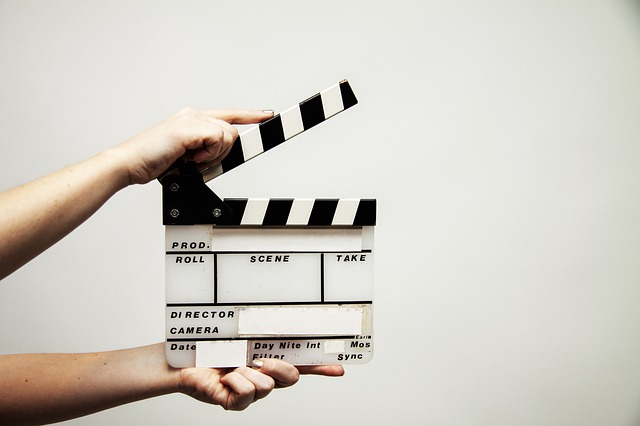 Film Production Company in Islamabad