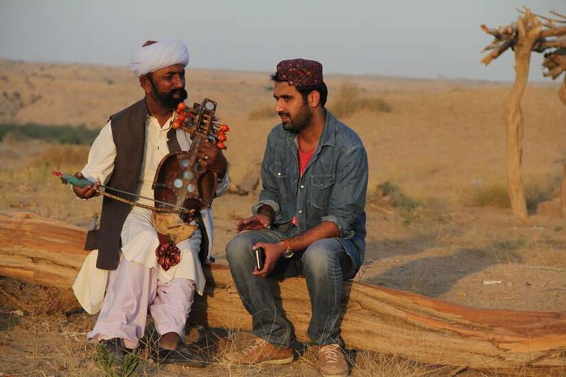 Film Production Company in Islamabad Pakistan