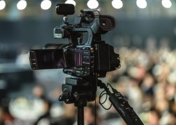 media production company in Islamabad