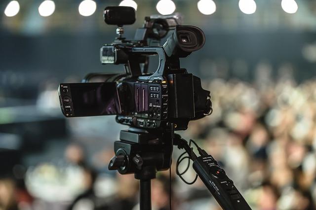 media production company in Islamabad
