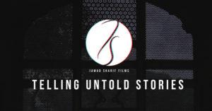 Telling Untold Stories