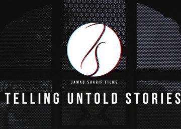 Jawad Sharif Films